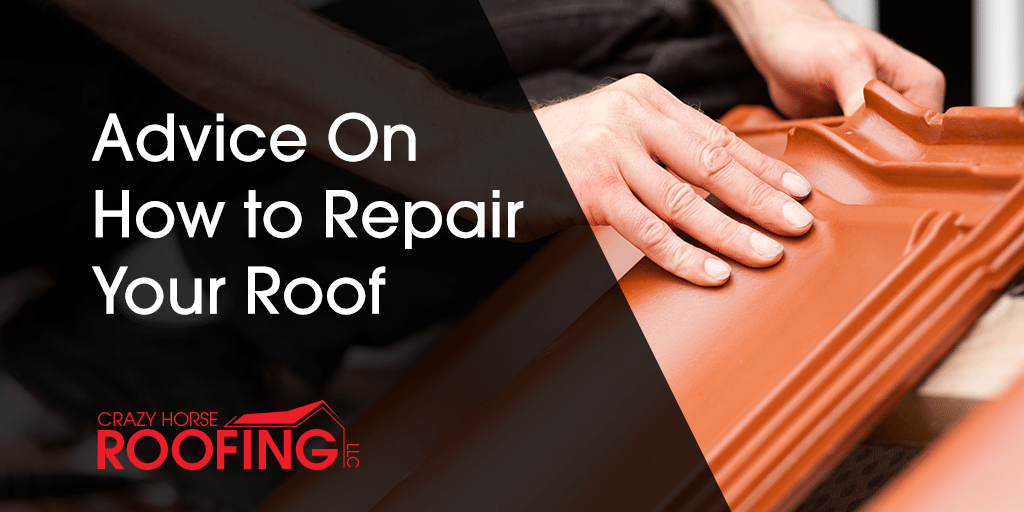 A roof is an essential part of your home, but not every homeowner knows about taking care of it, so read on to learn about care and repair of your roof.