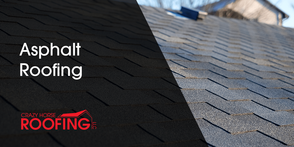 If you are looking for a roofing material to offer you beauty, affordability, and reliability, asphalt shingles may be the best option for you. Read one to learn more about the benefits of asphalt shingles.