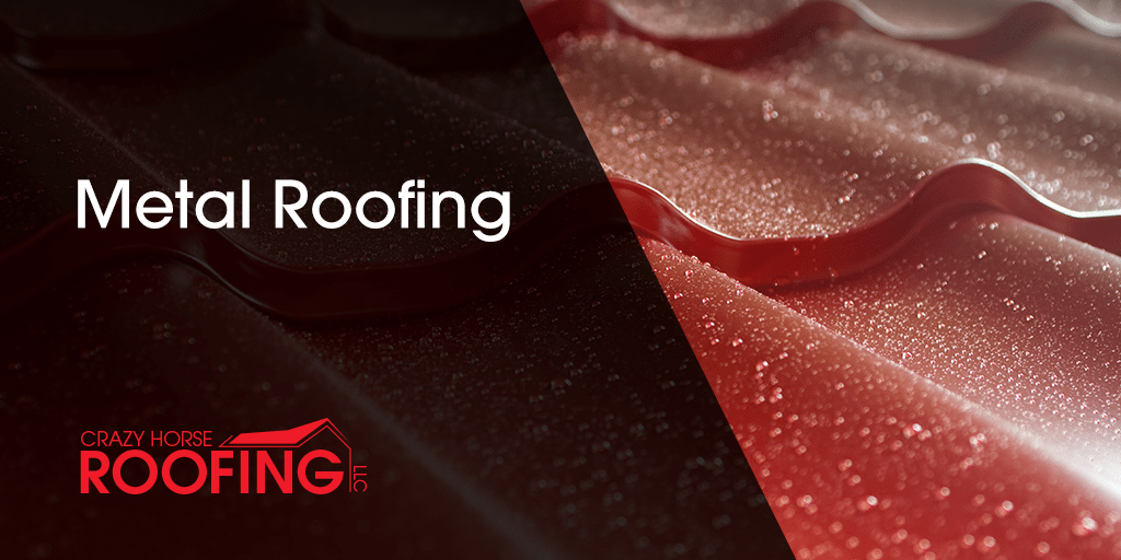 If you are looking for a roofing material to offer you longevity, durability, safety, and energy efficiency, metal roofing may be the best option for you. Read on to learn more about the benefits of metal roofing.