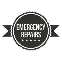 Crazy Horse Roofing Icons_Emergency Repairs