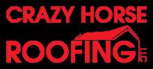 CrazyHorse_Roofing_logo
