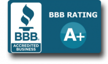 bbb-rating-a-logo-300x178